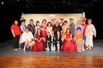 Cast_and_crew_5437d